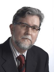 Ásmundur G. Vilhjálmsson